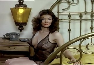 Big melons from the 70's - Vintage erotic motion picture