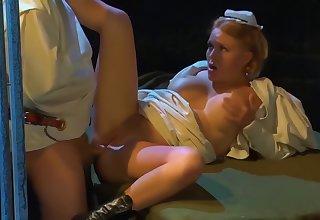 Classic 2000s - This Aint Dracula Xxx (2011) Full Movie - 4k Restoration