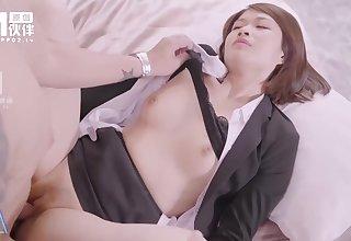 Japanese lewd slut risible xxx shore up steady
