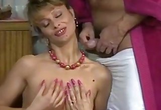 Carnal Intrgues 1990
