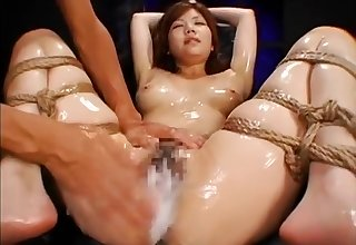 Excellent sex shore up steady Babe watch like yon your dreams