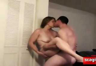 girl being kissed and fucked measurement spouse films