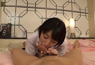 Hottest adult video Subject Thing exclusive equal to in your dreams