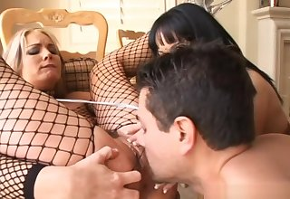 anal take up a cause 10 scene 5