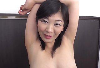 Nami Mogami Jav Sex Streaming
