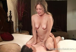 Hot second-rate mature Hard Sex
